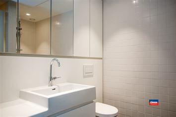 Foto 6 : Appartement te 2660 HOBOKEN (België) - Prijs € 675