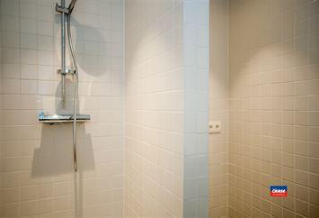 Foto 7 : Appartement te 2660 HOBOKEN (België) - Prijs € 675