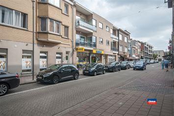 Foto 8 : Appartement te 2660 HOBOKEN (België) - Prijs € 675