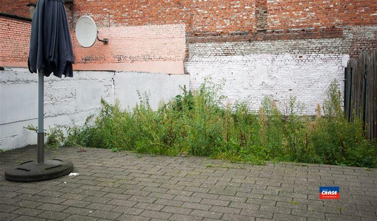 Foto 3 : Rijwoning te 2020 ANTWERPEN (België) - Prijs € 279.500