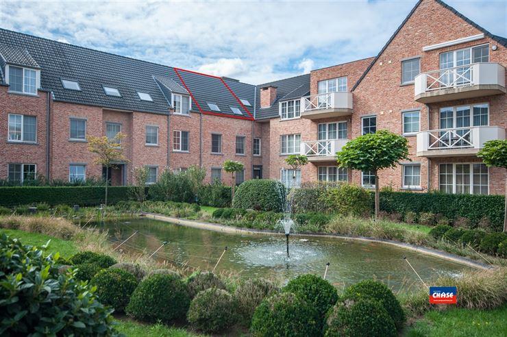 Appartement te 2660 HOBOKEN (België) - Prijs