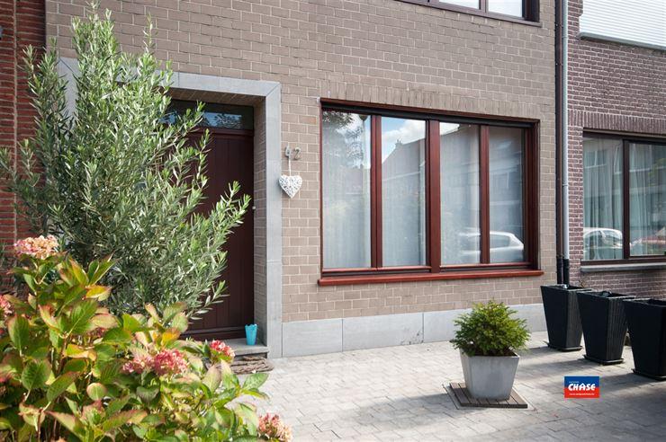 Huis te 2660 HOBOKEN (België) - Prijs € 290.000
