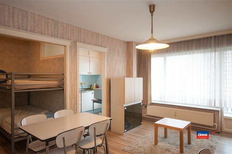 Studio(s) te 2660 HOBOKEN (België) - Prijs € 89.000
