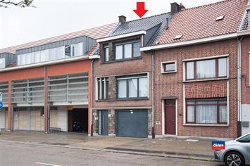 Foto 1 : Bel-étage te 2170 MERKSEM (België) - Prijs € 329.000