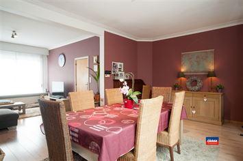 Foto 3 : Bel-étage te 2170 MERKSEM (België) - Prijs € 329.000