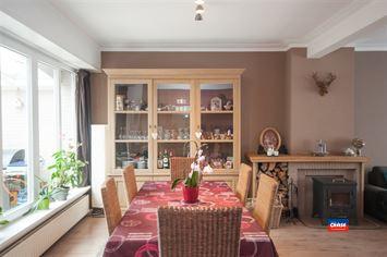 Foto 5 : Bel-étage te 2170 MERKSEM (België) - Prijs € 329.000