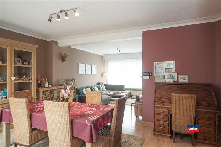 Foto 6 : Bel-étage te 2170 MERKSEM (België) - Prijs € 329.000
