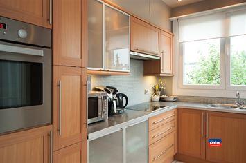 Foto 7 : Bel-étage te 2170 MERKSEM (België) - Prijs € 329.000