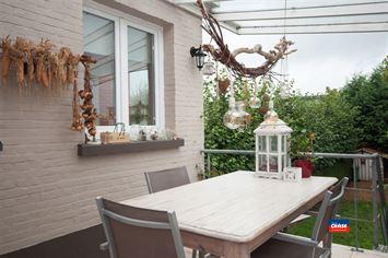 Foto 9 : Bel-étage te 2170 MERKSEM (België) - Prijs € 329.000