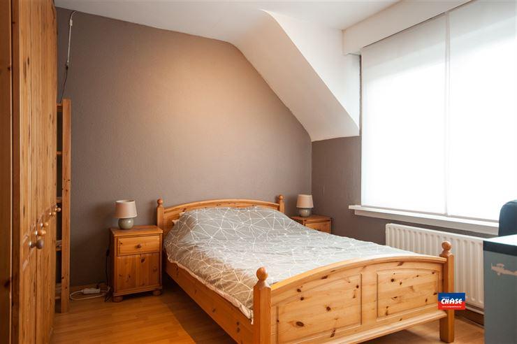 Foto 10 : Bel-étage te 2170 MERKSEM (België) - Prijs € 329.000