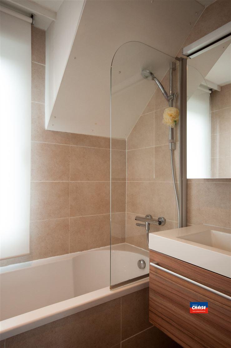Foto 11 : Bel-étage te 2170 MERKSEM (België) - Prijs € 329.000
