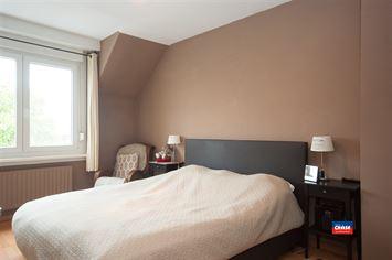 Foto 12 : Bel-étage te 2170 MERKSEM (België) - Prijs € 329.000