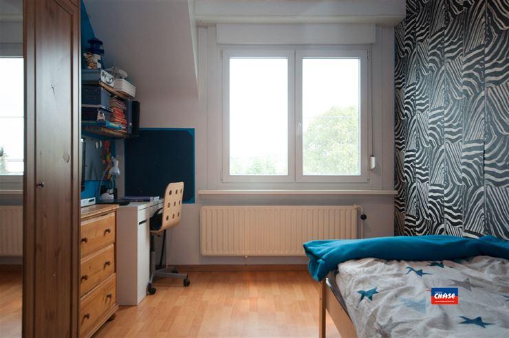 Foto 13 : Bel-étage te 2170 MERKSEM (België) - Prijs € 329.000