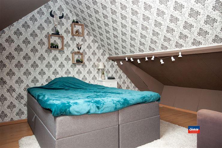 Foto 14 : Bel-étage te 2170 MERKSEM (België) - Prijs € 329.000