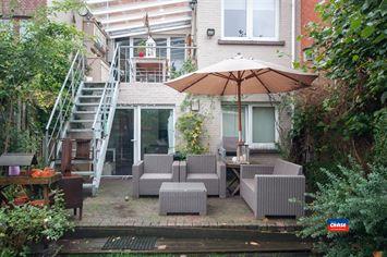 Foto 16 : Bel-étage te 2170 MERKSEM (België) - Prijs € 329.000