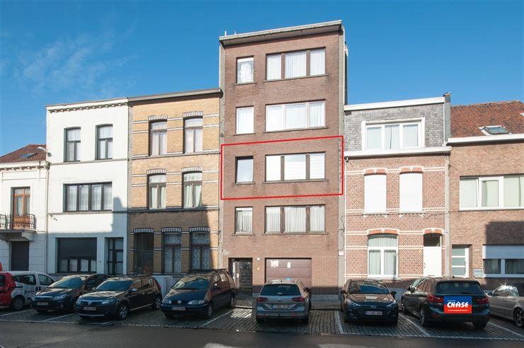 Appartement te 2020 ANTWERPEN (België) - Prijs € 149.000