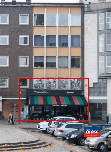 Foto 1 : Commercieel gebouw te 3620 LANAKEN (België) - Prijs € 499.500
