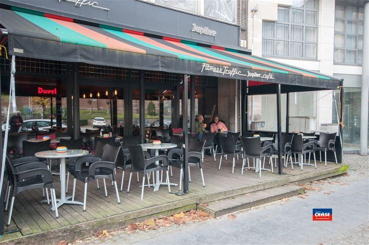 Foto 2 : Commercieel gebouw te 3620 LANAKEN (België) - Prijs € 499.500