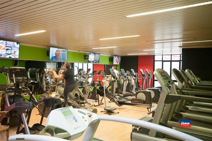 Foto 4 : Commercieel gebouw te 3620 LANAKEN (België) - Prijs € 499.500