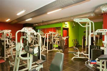 Foto 5 : Commercieel gebouw te 3620 LANAKEN (België) - Prijs € 499.500