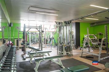 Foto 6 : Commercieel gebouw te 3620 LANAKEN (België) - Prijs € 499.500