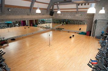 Foto 7 : Commercieel gebouw te 3620 LANAKEN (België) - Prijs € 499.500