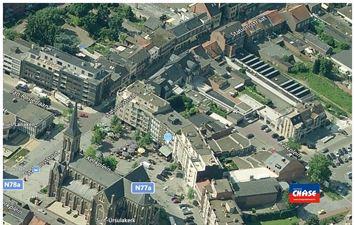 Foto 9 : Commercieel gebouw te 3620 LANAKEN (België) - Prijs € 499.500