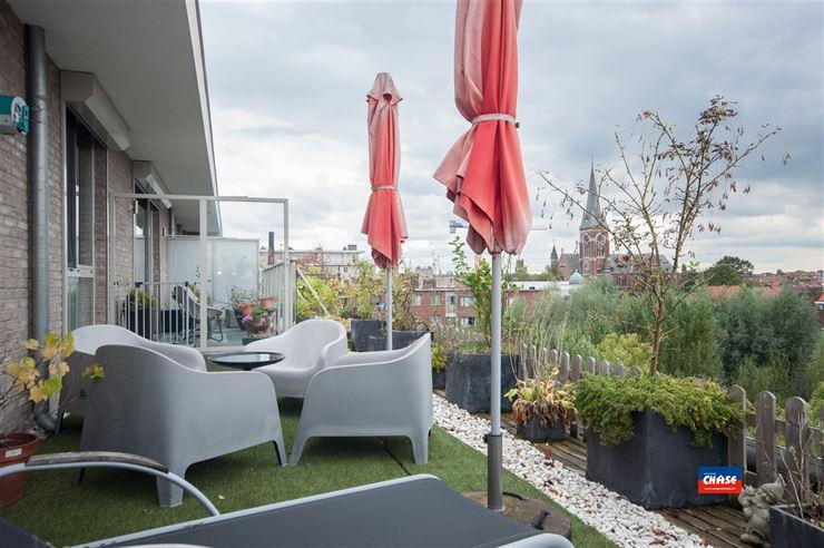 Foto 18 : Dak appartement te 2660 HOBOKEN (België) - Prijs € 359.000