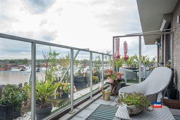 Foto 19 : Dak appartement te 2660 HOBOKEN (België) - Prijs € 359.000