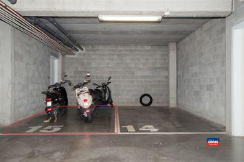 Foto 20 : Dak appartement te 2660 HOBOKEN (België) - Prijs € 359.000