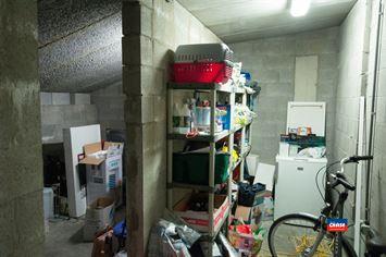 Foto 21 : Dak appartement te 2660 HOBOKEN (België) - Prijs € 359.000