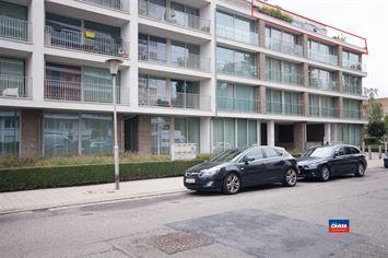 Foto 23 : Dak appartement te 2660 HOBOKEN (België) - Prijs € 359.000