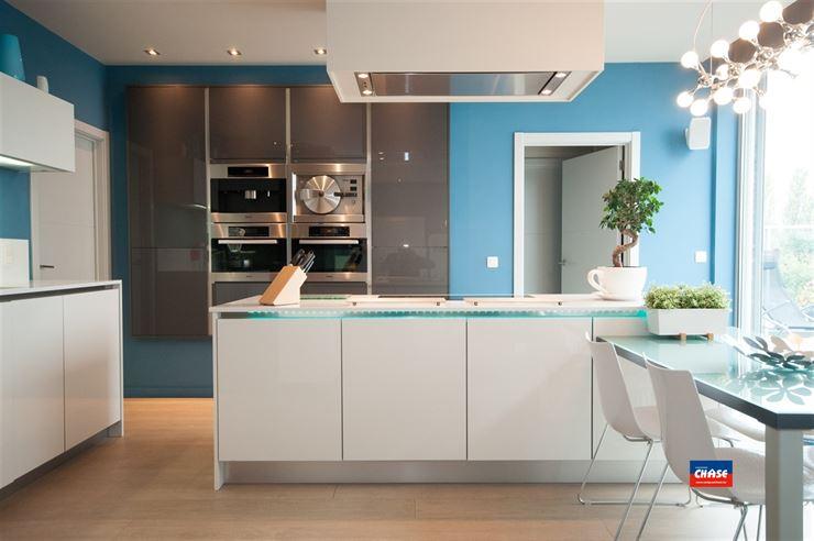 Dak appartement te 2660 HOBOKEN (België) - Prijs € 359.000