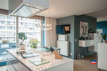 Foto 3 : Dak appartement te 2660 HOBOKEN (België) - Prijs € 359.000