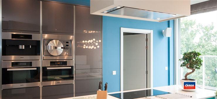 Foto 4 : Dak appartement te 2660 HOBOKEN (België) - Prijs € 359.000