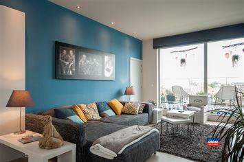 Foto 5 : Dak appartement te 2660 HOBOKEN (België) - Prijs € 359.000