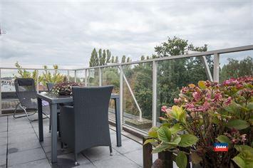 Foto 9 : Dak appartement te 2660 HOBOKEN (België) - Prijs € 359.000