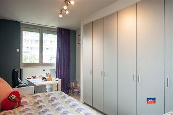 Foto 11 : Dak appartement te 2660 HOBOKEN (België) - Prijs € 359.000