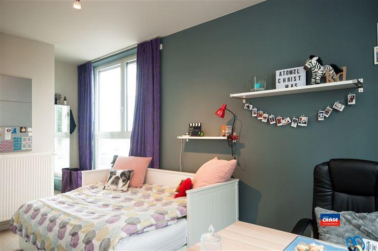 Foto 12 : Dak appartement te 2660 HOBOKEN (België) - Prijs € 359.000