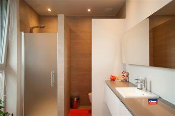 Foto 13 : Dak appartement te 2660 HOBOKEN (België) - Prijs € 359.000