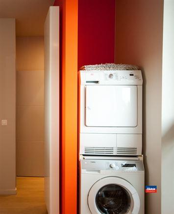 Foto 14 : Dak appartement te 2660 HOBOKEN (België) - Prijs € 359.000