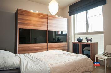 Foto 15 : Dak appartement te 2660 HOBOKEN (België) - Prijs € 359.000