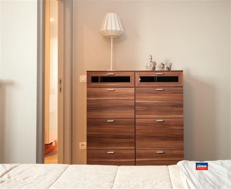 Foto 16 : Dak appartement te 2660 HOBOKEN (België) - Prijs € 359.000