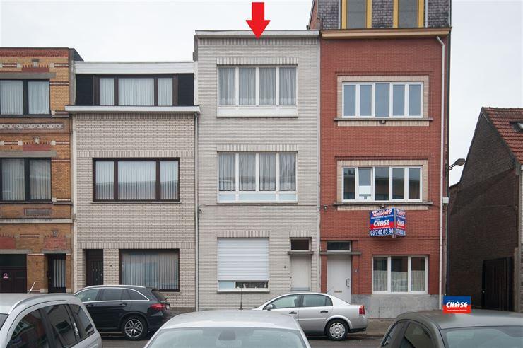 Rijwoning te 2020 ANTWERPEN (België) - Prijs € 245.000