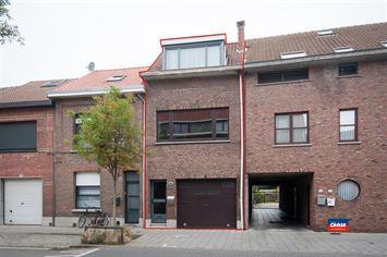 Foto 1 : Bel-étage te 2660 HOBOKEN (België) - Prijs € 225.000