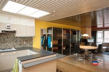 Foto 2 : Bel-étage te 2660 HOBOKEN (België) - Prijs € 225.000