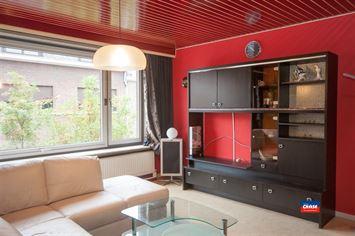 Foto 3 : Bel-étage te 2660 HOBOKEN (België) - Prijs € 225.000