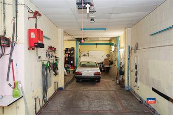 Foto 5 : Bel-étage te 2660 HOBOKEN (België) - Prijs € 225.000