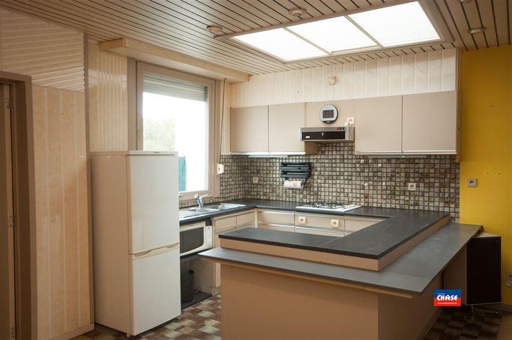 Foto 6 : Bel-étage te 2660 HOBOKEN (België) - Prijs € 225.000