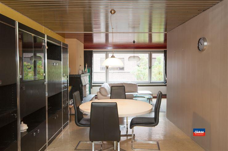 Foto 8 : Bel-étage te 2660 HOBOKEN (België) - Prijs € 225.000